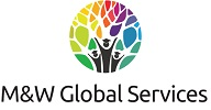 M&W Global Services, LLC
